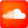 soundcloud-icon-32x32